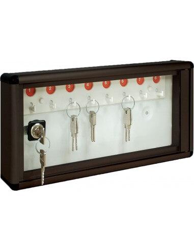 BC8 Bacheca porta chiavi