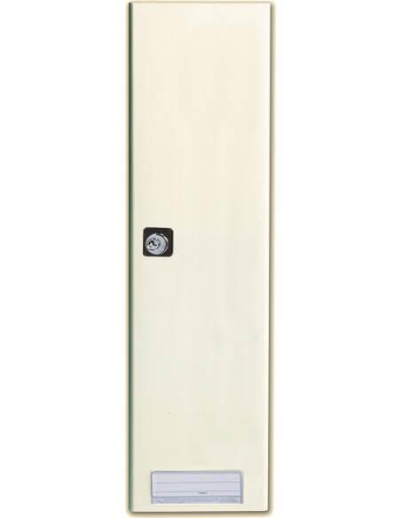 Jumbo-E 4 Verticale sportelli colore a scelta