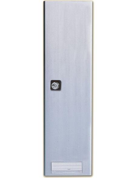 Jumbo-E 6 Verticale sportelli colore a scelta