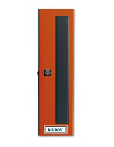 Sportello Modular 1 Verticale