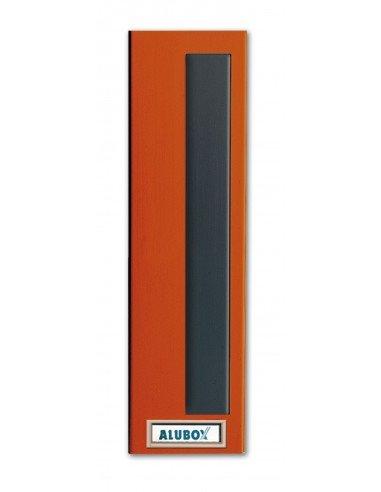 Sportello Modular 2 Verticale Frontale
