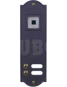 Pulsantiera per videocitofono